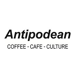 Antipodean Cafe