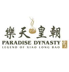 Paradise Dynasty@Lee Theatre