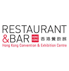 Restaurant and Bar HK 2015